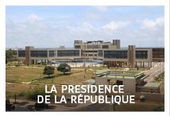 presidence-republique