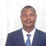 president chancelier