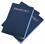 passeport3