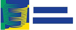 ECS-Logo-t