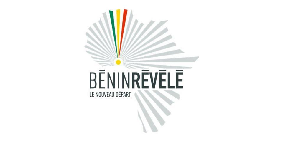 benin-revele-logo